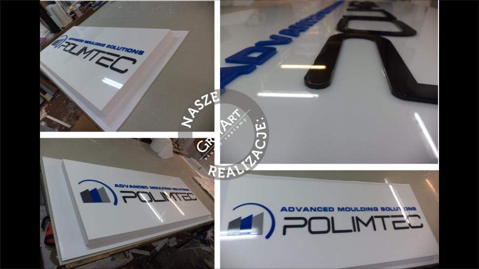 Polimtec