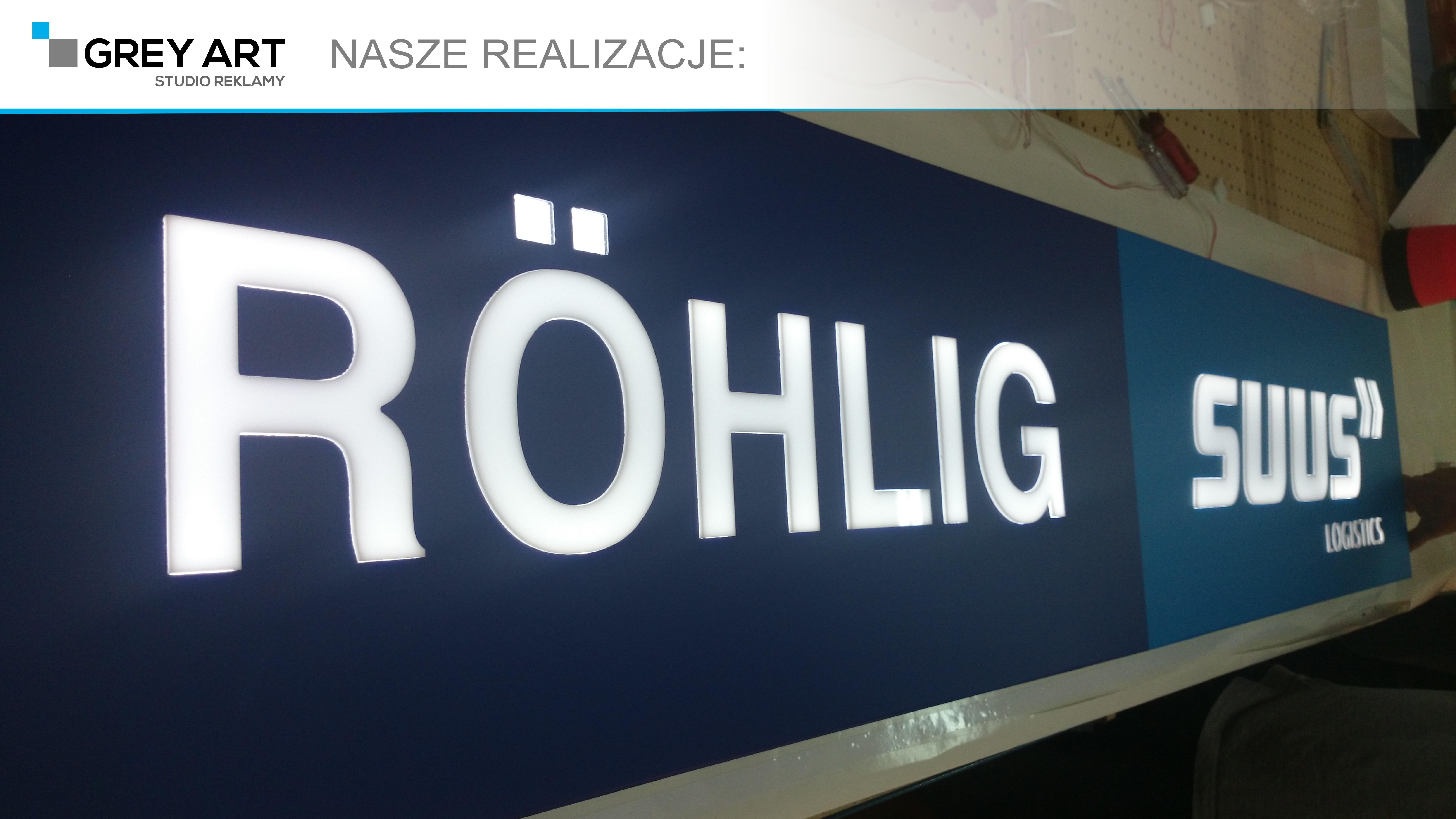 Kaseton Rohling