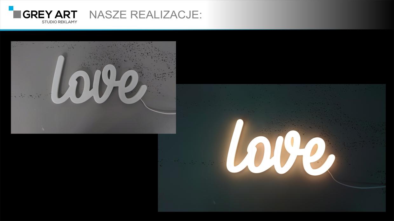 Love NeonLed